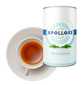 Apollos - u apotekama - Srbija - cena - gde kupiti