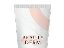 Beauty Derm - iskustva - rezultati - cena - sastojci - gde kupiti - forum