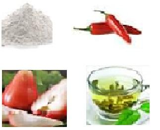 Kaloriko - cena - gde kupiti - u apotekama - Srbija