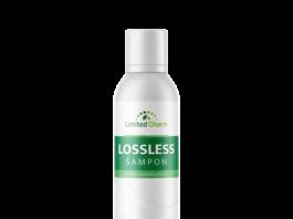 LossLess Sampon - iskustva - rezultati - cena - sastojci - gde kupiti - forum