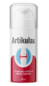 Artikulax - iskustva - komentari - forum