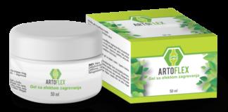 Artoflex - rezultati - forum - cena - sastojci - gde kupiti - iskustva