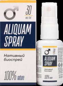 Aliquam - gde kupiti - iskustva - cena - sastojci - rezultati - forum