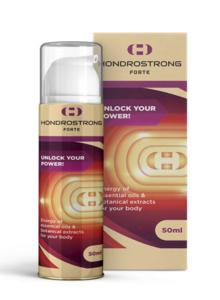 HondroStrong - sastojci - gde kupiti - iskustva - rezultati - forum - cena