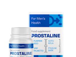 Prostaline - forum - cena - sastojci - gde kupiti - rezultati - iskustva