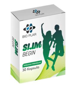 Slim Begin - forum - iskustva - rezultati - cena - sastojci - gde kupiti