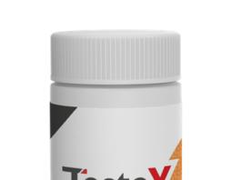 Testo-Y - iskustva - rezultati - forum - cena - sastojci - gde kupiti
