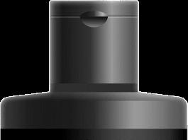 XTNT Gel - cena - rezultati - forum - sastojci - gde kupiti - iskustva