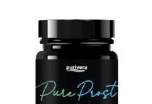 Pure Prost - sastojci - cena - gde kupiti - iskustva - rezultati - forum