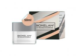 Bioxelan - cena - sastojci - gde kupiti - iskustva - rezultati - forum