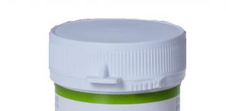 Herbal Aurum - gel - sastojci - forum - cena - rezultati - gde kupiti - iskustva