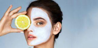 Koža brine o lice na kraju godine: savjeti za održavanje regionu zdrava i također privlačna tokom praznika, kao i put