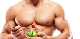 Najefikasniji Dodatke Za Mišićnu Masu