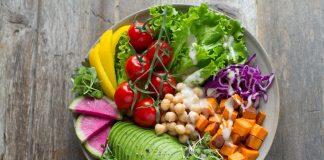 Ovdje najzdravija povrće