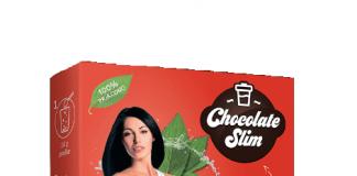 Chocolate Slim - forum - sastoji - iskustva - cena - rezultati - gde kupiti