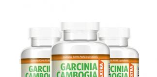 Garcinia Cambogia - cena - gde kupiti - iskustva - forum - sastojci - rezultati