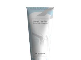 BoneControl - sastojci - gde kupiti - iskustva - forum - cena - rezultati