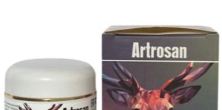 Artrosan - iskustva - rezultati - forum - cena - sastojci - gde kupiti