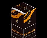 Kossalin Šampon - cena - rezultati - gde kupiti - iskustva - forum - sastojci