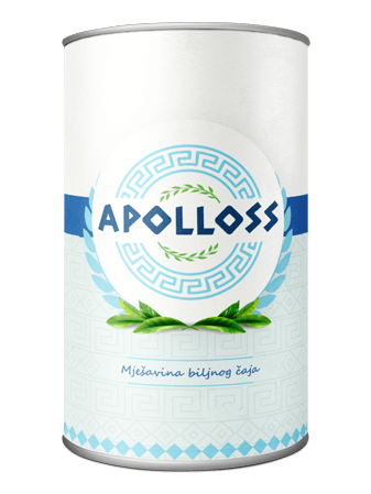 Apollos - rezultati - forum - cena - sastojci - gde kupiti - iskustva