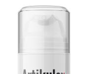 Artikulax - gde kupiti - rezultati - forum - cena - sastojci - iskustva