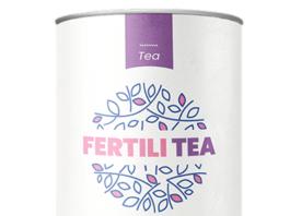 FertiliTea - iskustva - rezultati - cena - sastojci - gde kupiti - forum