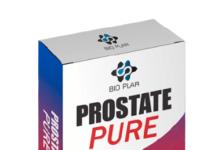 Prostate Pure - gde kupiti - iskustva - rezultati - forum - cena - sastojci